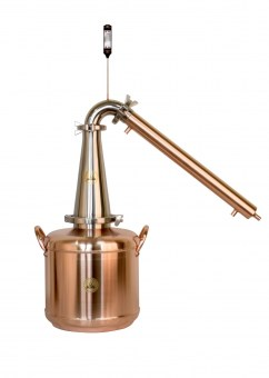 1051_mednyy-distillyator-pot-still-na