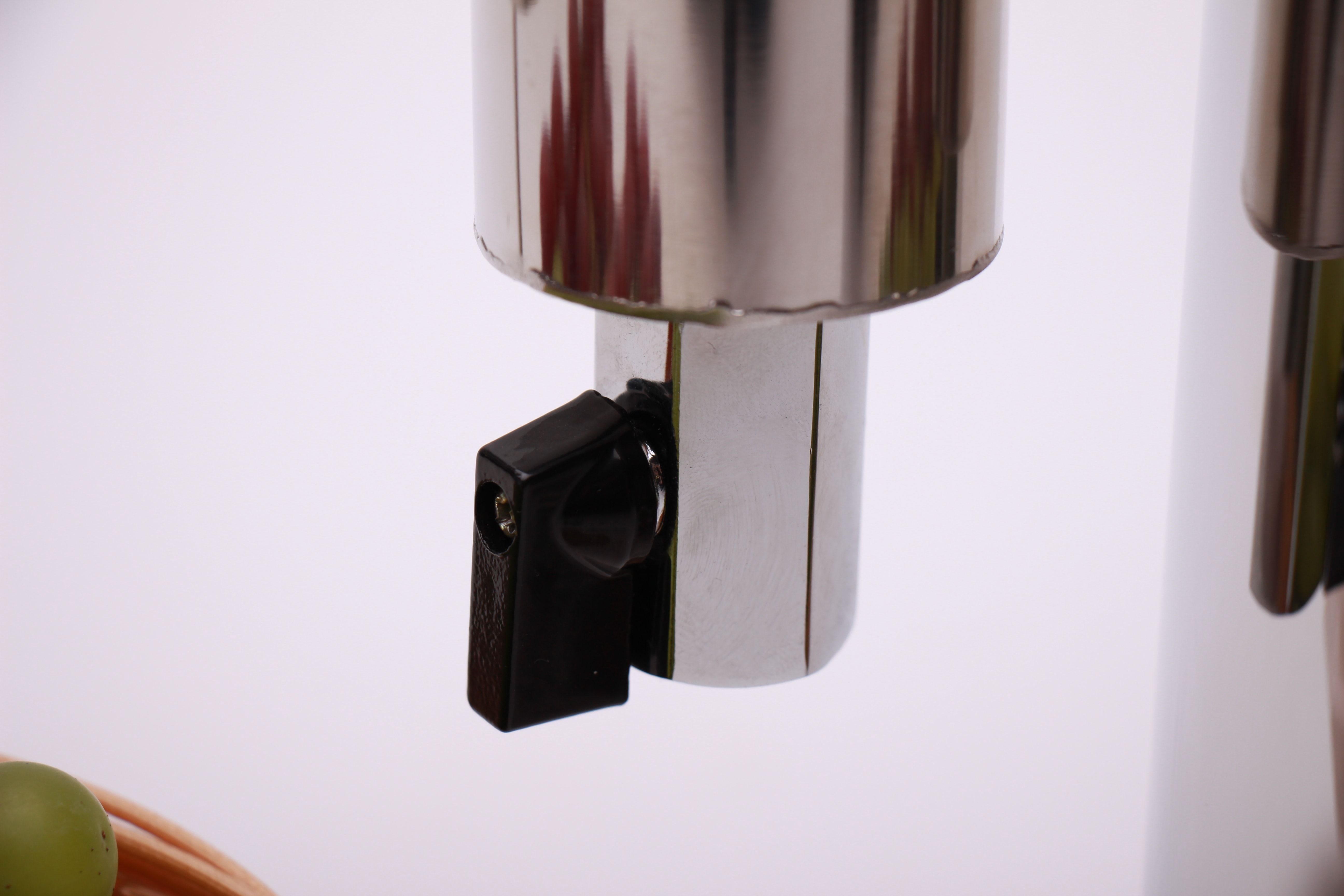 Купить самогонный аппарат вагнер по акции самогонный аппарат германия купить в новосибирске